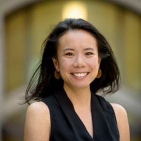Julie Hui